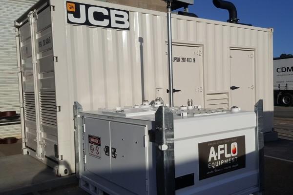 JCB G1100 website2
