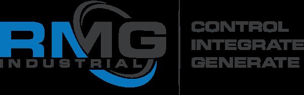 RMG Industrial